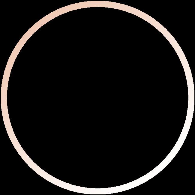 https://assaf.pt/wp-content/uploads/2019/05/Circle.png