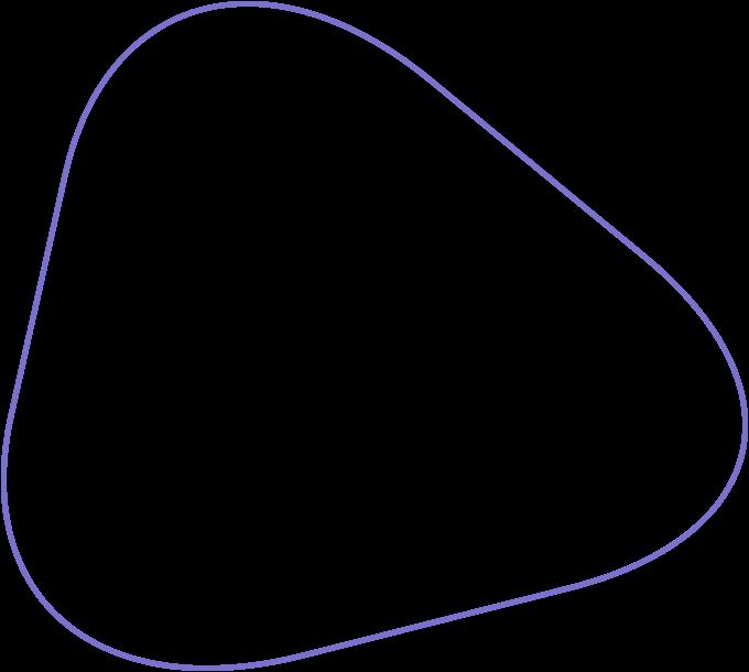 https://assaf.pt/wp-content/uploads/2019/05/Violet-symbol-outlines.png