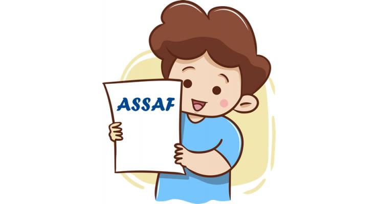 https://assaf.pt/wp-content/uploads/2020/05/ASSAF.jpg