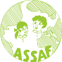 Assaf, Associação de Solidariedade Social de Apoio à Família